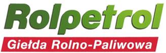 Logotyp serwisu Rolpetrol