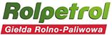 Giełda rolno-paliwowa Rolpetrol