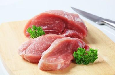 Drożeje wieprzowina i drób, tanieje wołowina