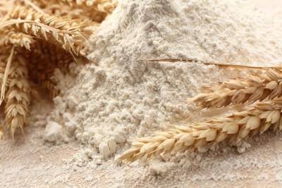 Ceny zbóż na świecie