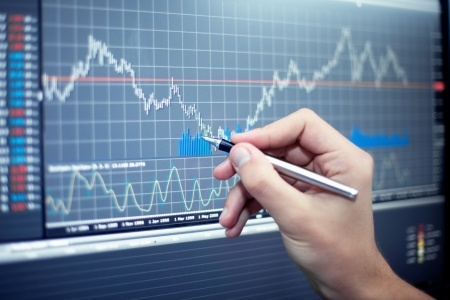 Wartość indeksu cen żywności, olejów i zbóż