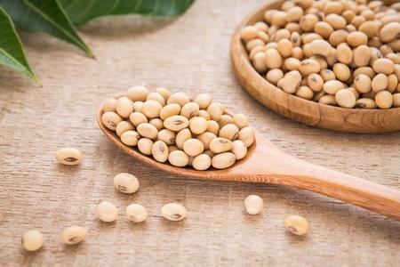 Popyt na śrutę sojową bez GMO coraz większy