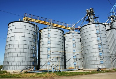 USDA – zapasy końcowe zbóż