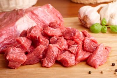 Wzrosty i spadki w produkcji wołowiny w UE