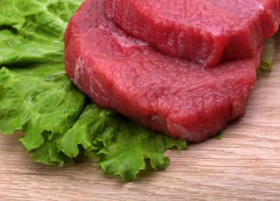 Ceny mięsa wieprzowego