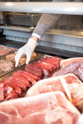 Dariusz Formela, prezes PKM Duda: Nadchodzą zmiany w branży mięsnej